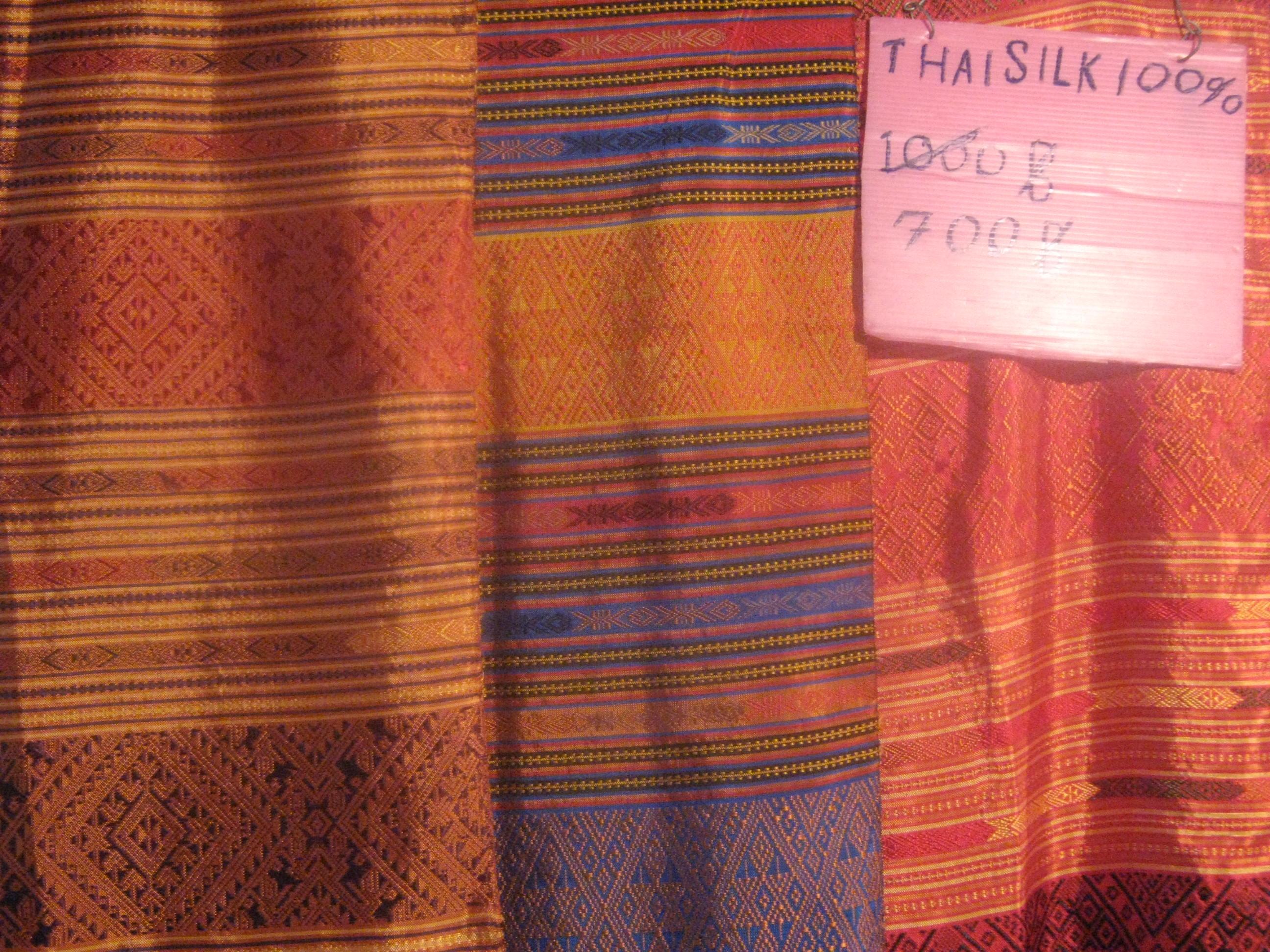 thai silk thai thai malmö