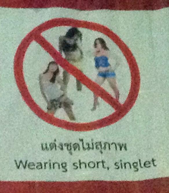 ...or prostitutes