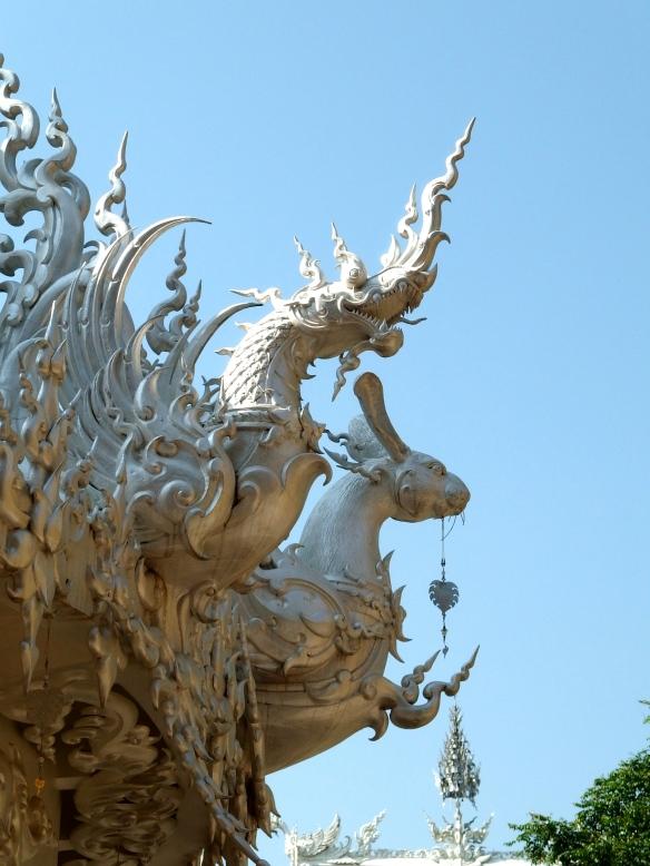 Thai astrological animals